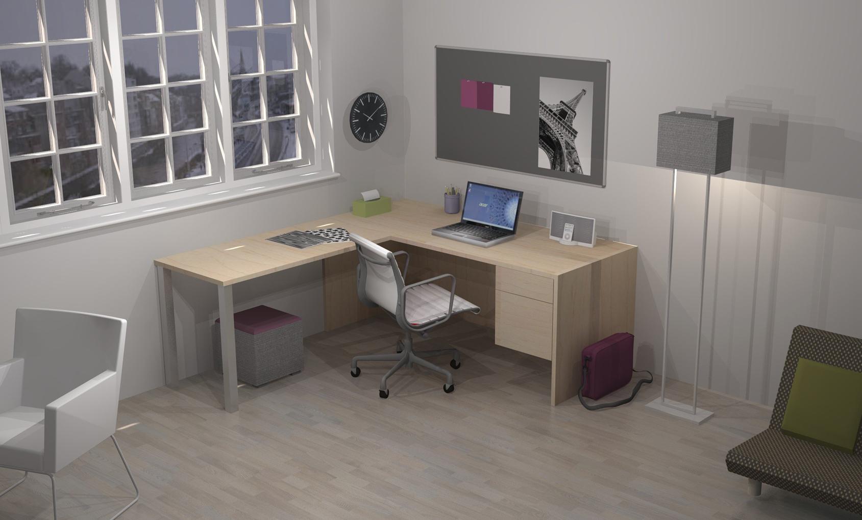 portfolio meubles avant garde. Black Bedroom Furniture Sets. Home Design Ideas