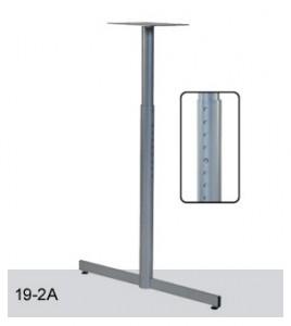 Base de table 19-2a
