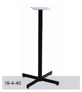 Base de table 19-4-40