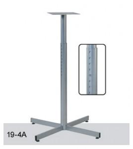 Base de table 19-4a
