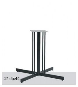 Base de table 21-4x44