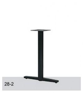Base de table 28-2