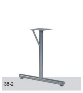 Base de table 38-2