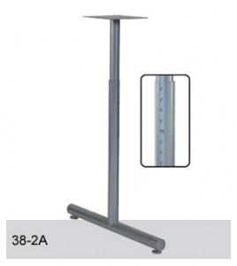 Base de table 38-2A