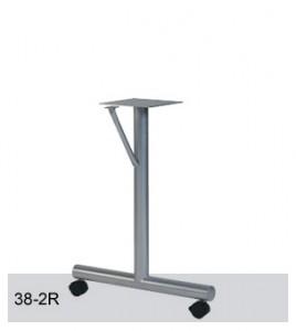 Base de table 38-2R