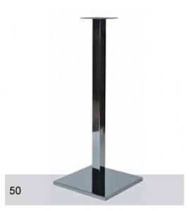 Base de table 50