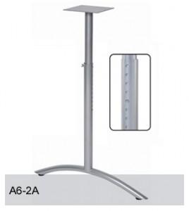 Base de table A6-2-18