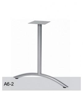 Base de table A6-2