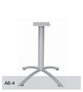 Base de table A6-4