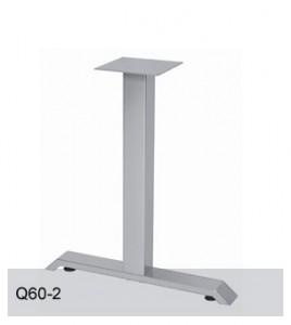 Base de table Q60-2