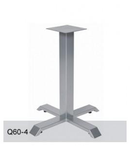 Base de table Q60-4