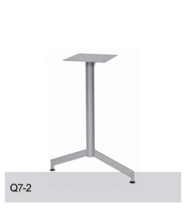 Base de table Q7-2