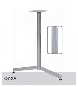 Base de table Q7-2A
