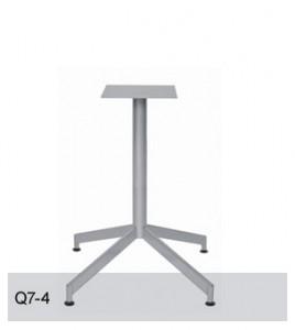Base de table Q7-4