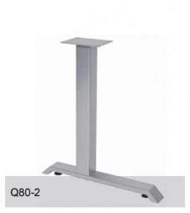 Base de table Q80-2