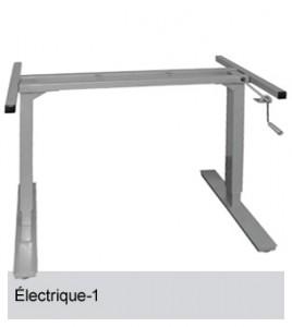 Bases-table-electrique-1