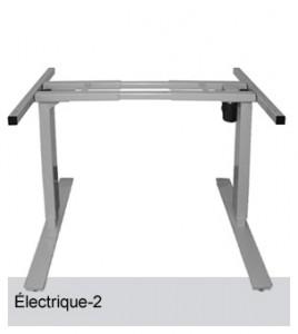 Bases-table-electrique-2