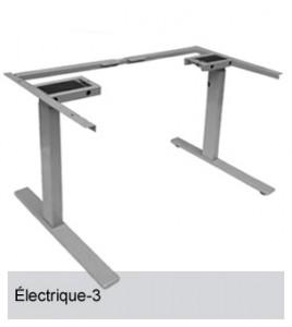 Bases-table-electrique-3