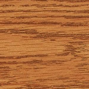 220 - Chêne pâle