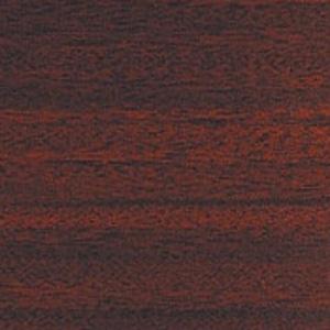 309 - Acajou rouge