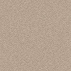 Perennial - 5821 - Flax