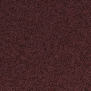 Perennial - 5831 - Primrose