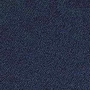 Perennial - 5835 - Phlox
