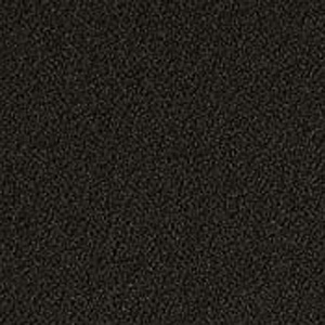 Perennial - 5836 - Helenium