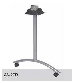 Bases-table-A6-2FR
