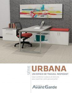 1er-page-brochure-urbana