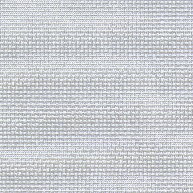 4701-1002