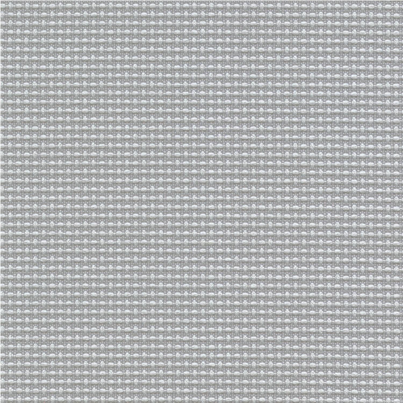 4701-1003