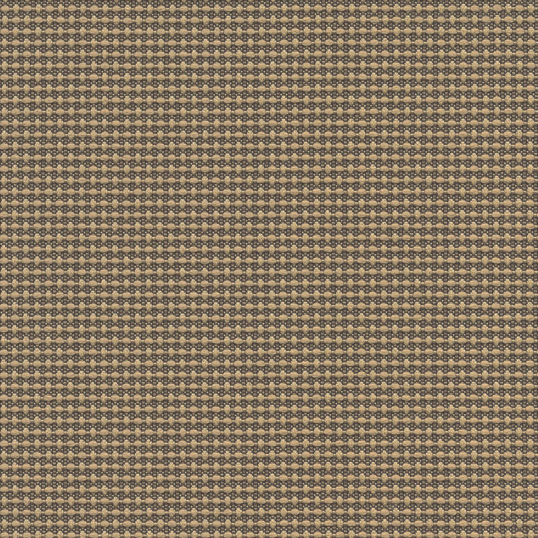 4701-1005