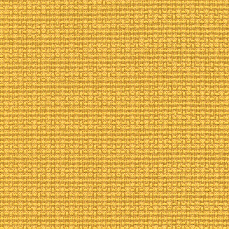 4701-1007