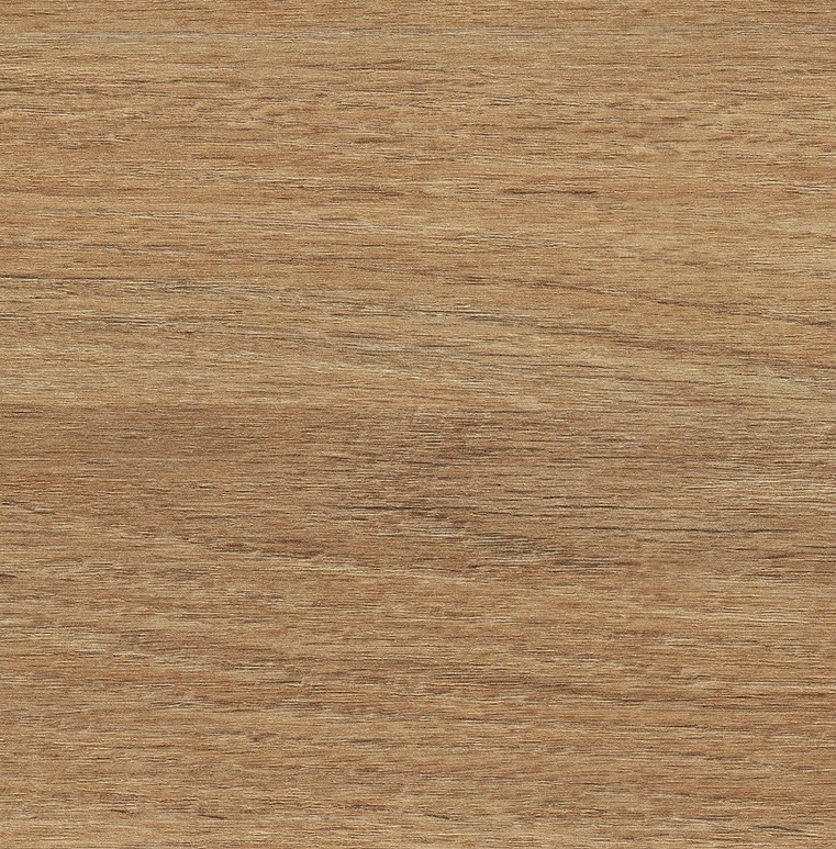 Uniboard aura h72 Ginger Root Gingembre