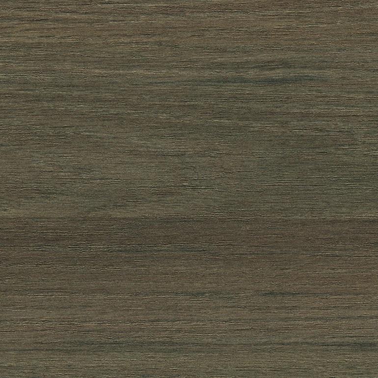 Uniboard aura h74 Blackwood Bois Noir
